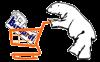 shop4u-logo-transparent